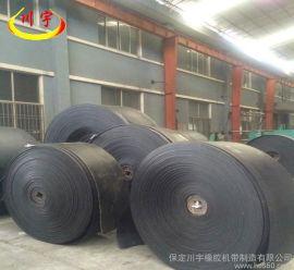 输送带 工业传送带输送带 普通棉帆布橡胶帆布输送带