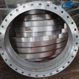 大口徑鋼製管法蘭PN10DN1200國標大法蘭