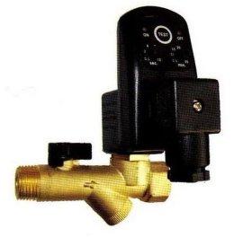 通用型电子排水阀(OPT-B)