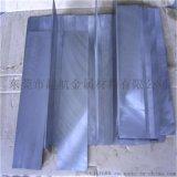 进口S12-1-4-5高速钢板 S12-1-4-5高速钢圆棒 S12-1-4-5白钢刀