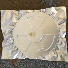 专业定制防静电 防潮铝箔袋厂家直销