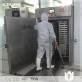 300KG滷製熟食品真空冷卻機 科美斯產銷