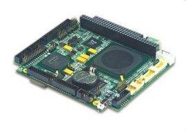 工业电源工控板PCB抄板,C8051F920显示修改LOGO修改