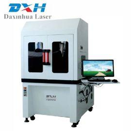 苏州3D激光打标机、光纤激光器、CO2激光器、三维曲面打标