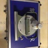 西安哪余可以維修光學象限儀18992812558