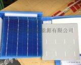 硅料回收 硅片回收 电池片回收
