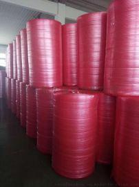 防静电气泡膜产品 气泡袋PE静电膜 专业品质质优价廉