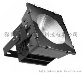 LED码头灯LED天车灯LED塔吊灯500W