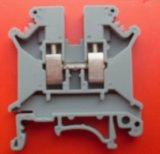 接线端子 (WUK5N) 接线端子价格 接线端子厂家