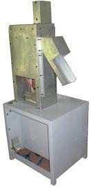 抽取式面巾纸包装机 (WSCQ)