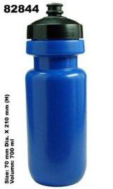700ML塑胶运动水壶(82844)