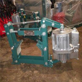 塔機行車抱閘 行車制動器 電力液壓塊式制動器
