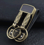 爱心情侣钥匙扣,异形钥匙扣,纪念促销