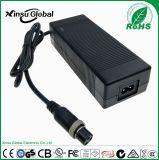 24V5A電源 XSG2405000 澳規RCM SAA C-Tick認證 xinsuglobal 24V5A電源適配器