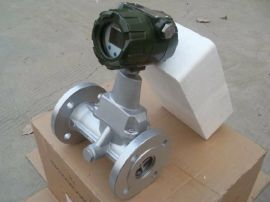 微爾LWGY渦輪流量計 高壓20MPa渦輪流量計 LWGY渦輪流量計廠家