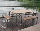 厂家促销休闲套椅 院子休闲桌椅