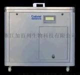 加百列餐厨垃圾处理设备   -SCJ-20