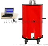 武漢赫茲電力HZZDB-60電纜阻尼震盪波系統