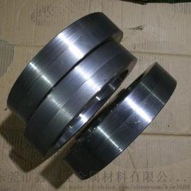 厂家长期  现货40Cr 42CrMo 20CrMnTi圆棒合金钢管