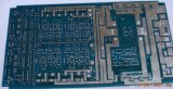 pcb打样 电路线路板印制PCBA加工制作板制版印刷快速打样板开发定制