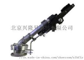 煤场洒水降尘XL100S-43°国产防尘大喷枪(图)