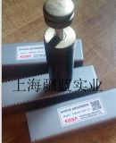 韩国KOBA液压缓冲器,KOBA空气弹簧