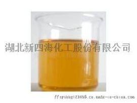 水性丙烯酸涂料消泡剂