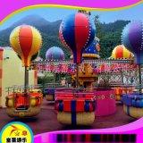 小區遊樂設備桑巴氣球商丘童星遊樂設備廠家銷售