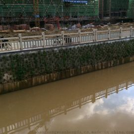 供应南城地区自嵌式挡土墙