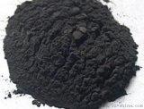 山东丰煤煤粉厂家 高效铸造用煤粉