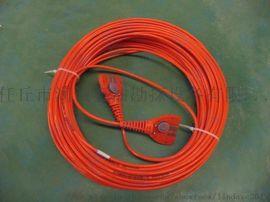 408UL ST 数传电缆