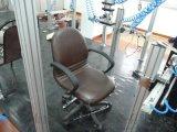 办公椅背耐久性测试仪 家具检测仪