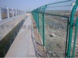 围墙护栏@长治围墙护栏@围墙护栏厂家施工方案