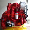 康明斯电喷340马力ISLe340 30柴油发动机