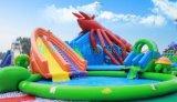 內蒙古呼和浩特室外支架水池廠家夏季暢銷游泳池