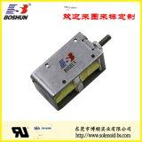 空氣清新機電磁鐵 BS-K1253S-14