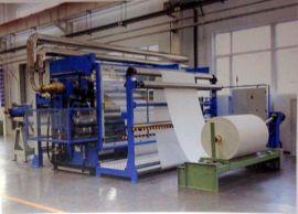 景津隔膜压滤机锦纶单丝滤布工业滤布