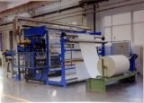 景津隔膜壓濾機錦綸單絲濾布工業濾布