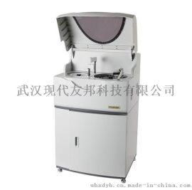TC6030L全自动生化分析仪