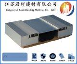 贛州鋁合金變形縫供應商