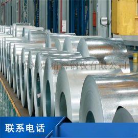 管道保温用1060铝皮5052 6061合金铝板