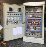 消火栓/消防噴淋泵控制櫃/水泵配電箱/控制箱星三角一用一備30KW