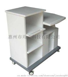 深圳医疗设备外壳打样加工