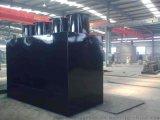 餐具厂洗涤废水处理设备