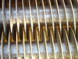 廠房暖氣片電廠溫室大棚專用散熱器
