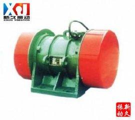 XVM系列振动电机