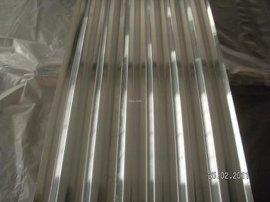 900压型铝合金板,瓦楞铝板750型,820型