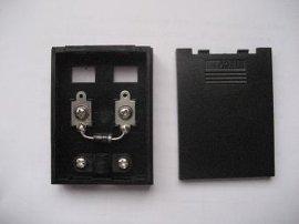 光伏接线盒(PV-016)