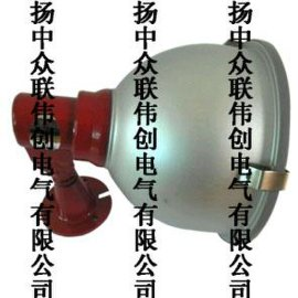CXTG71防水防尘防腐灯