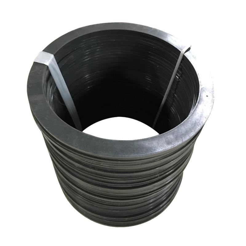 隔膜泵隔圈 密封圈隔膜泵专用配件